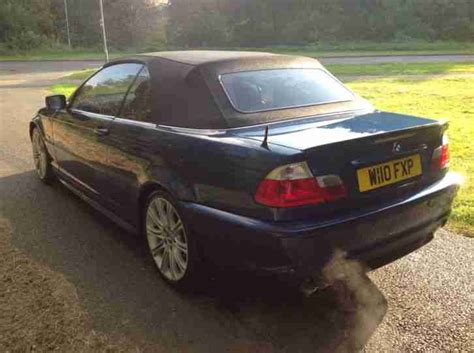 bmw damaged repairable cars for sale bmw 2000 323 ci convertible damaged salvage repairable