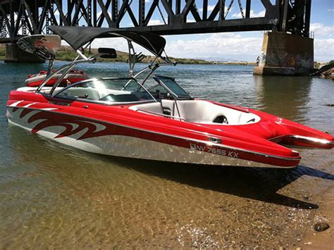 wakeboard boats with head wakeboard boat rental lake norman jeep boat trips in