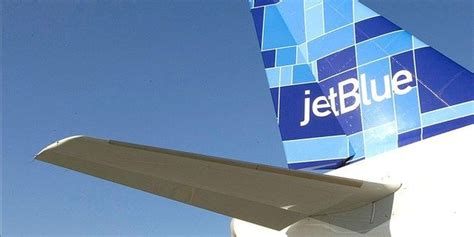jetblue  add nonstop flights  charleston  ft lauderdale