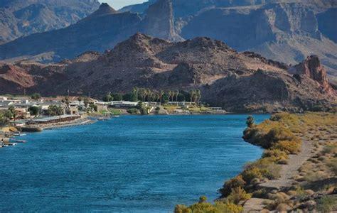 pontoon boat rental parker az 1000 images about the river on pinterest arizona party