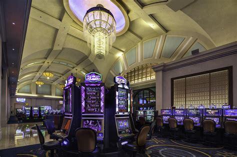 Winstar World Casino Resort Winstar Casino Buffet