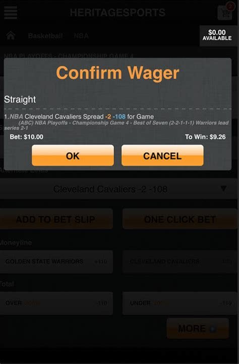 betting mobile mobile betting sportsbooks mobile betting apps reviews