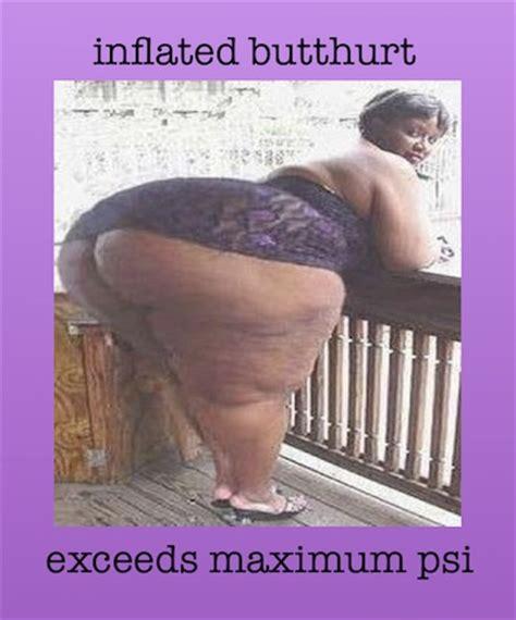 Butt Hurt Memes - image 174085 butthurt know your meme