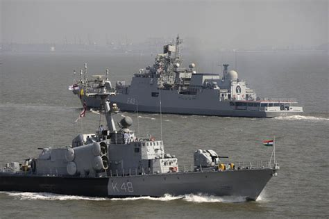 speed boat cost in india the need of fast attack missile boats for indian navy