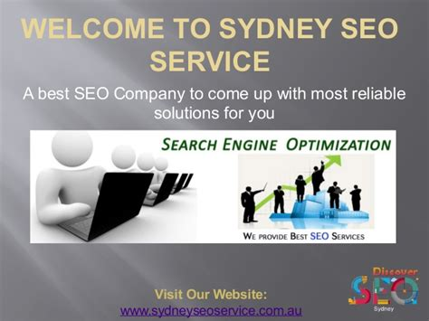 Seo Companys 1 by Seo Companies Sydney Seo Expert Sydney