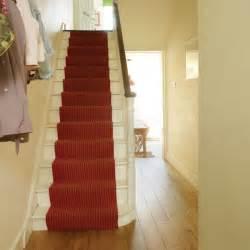 Design Under Stairs In Hall » Ideas Home Design