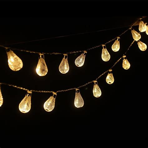 Popular Bedroom String Lights Buy Cheap Bedroom String Lights String
