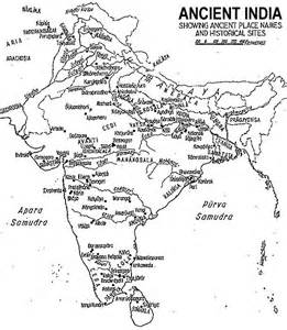 Outline History Of Indian by History In School Education Buzzing