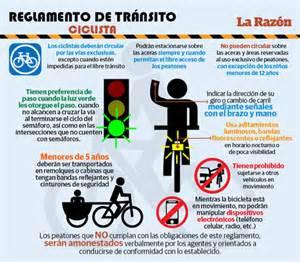 nuevo reglamento para moto en 2016 en argentina lo que debes saber del nuevo reglamento de tr 225 nsito del df