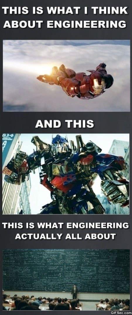 Funny Engineering Memes - blog funny engineering meme