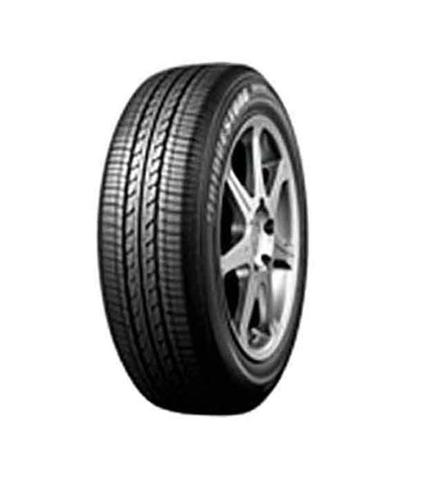Ban Bridgestone 185 60 bridgestone b250 185 60 15 tubeless buy bridgestone