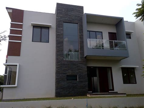 exterior wall design for house designing the exterior wall 1 outside house wall design exterior best exterior wall