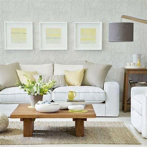 wohnzimmer couches 100 einfach verbl 252 ffende wohnzimmer ideen