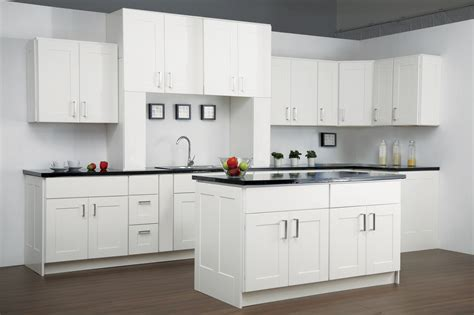 wallpaper for kitchen cabinets cabinet wallpapers hd pixelstalk net