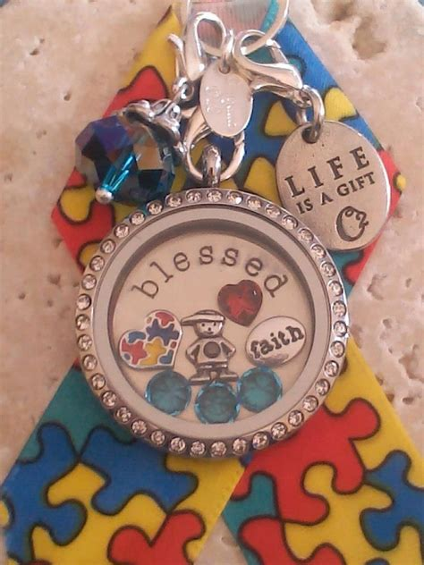 Origami Owl Motorcycle Charm - 17 best images about quot cause quot lockets cancers autism