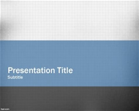 32 Best Images About Simple Powerpoint Templates On Pinterest Templates For Powerpoint Presentationmagazine Free Powerpoint