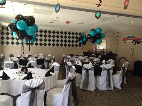1950s themed events uk 1950 s party decorations party decorations pinterest