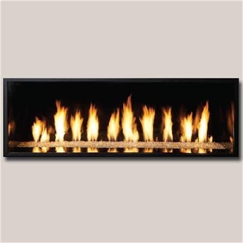 Travis Industries Fireplace Xtrordinair by Gas Fireplace Trivis Fireplaces