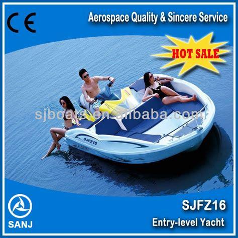buy sea doo boat seadoo jet ski parts with sanj jet boats sjfz16 for sale