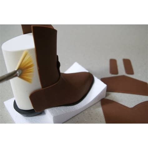 boot cake template 17 best ideas about cowboy boot cake on sac