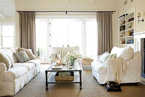 tende salotto tende da salotto tendaggi per interni scegliere le