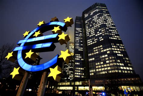 bank europe ecb irreversible losses due to gov t intervention in