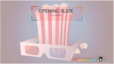 powerpoint themes movie free movie film ppt 64811 sagefox powerpoint templates