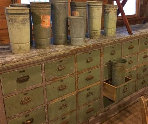 1000 images about hoosier cabinets pie safes on pinterest 1000 images about vintage on pinterest pie safe