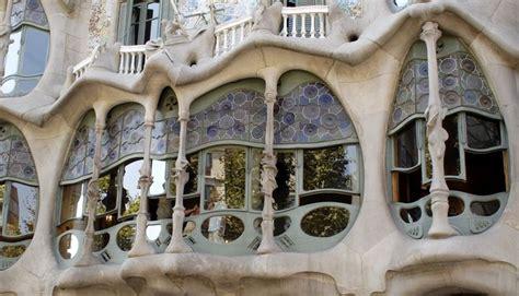 apartamentos el cello casa batll 243 a barcellona