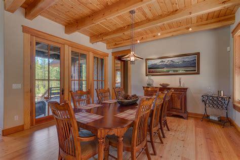 Joy Home Design Loja Virtual by 100 The Ahwahnee Dining Room Twin Peaks 615 Twin