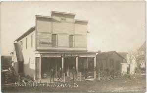 oh amsden oh rppc downtown stores and businesses general