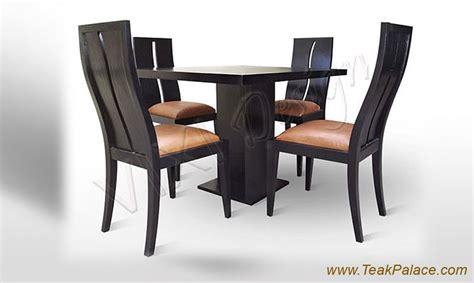 Gambar Dan Meja Makan Jepara gambar meja makan set minimalis murah kursi sofa minimalis