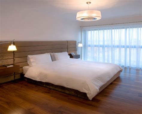 bedroom lighting houzz