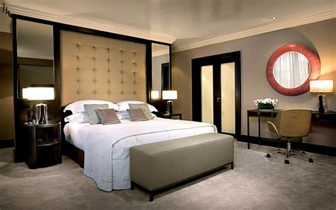 Bedroom Designs India by Master Bedroom Designs India Decorin