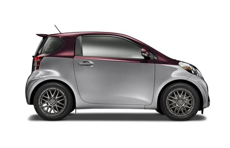 scion iq review 2014 scion iq review ratings specs prices and photos html