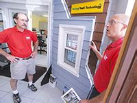 yost home improvements in the news