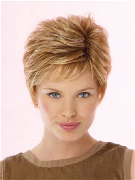 the textured cap hair style short textured hairstyle synthetic lace front wig short