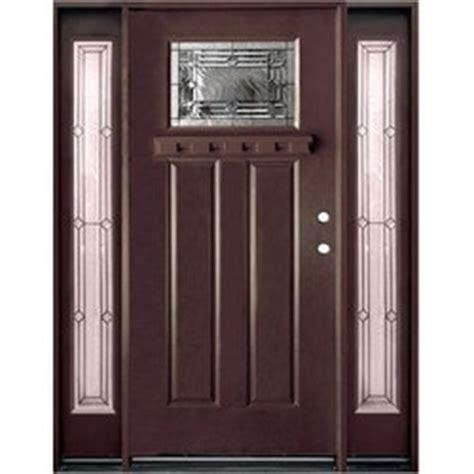 Exterior Doors Discount Exterior Doors By Epoch Fiberglass Discount Grandfloorings