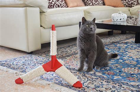 gatti divani micio gi 249 le ze dal divano ferplast
