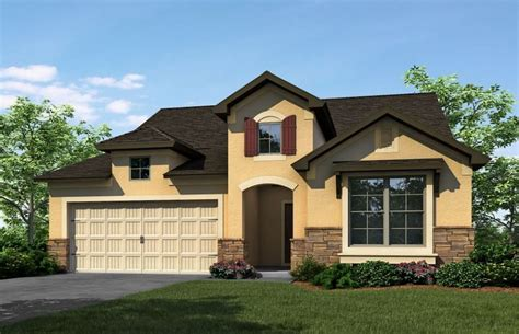 abbeyville floor plan del webb nocatee