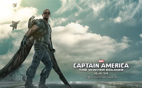 wallpaper captain america the winter soldier captain america the winter soldier computer wallpapers
