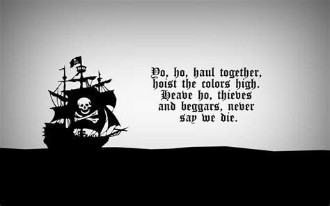 themes black like me wallpapers pirate wallpaper cave