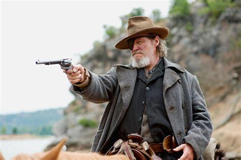 cowboy film remake john wayne rooster cogburn quotes quotesgram