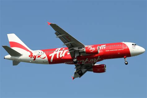 airasia reschedule budget now means business airasia s new premium flex