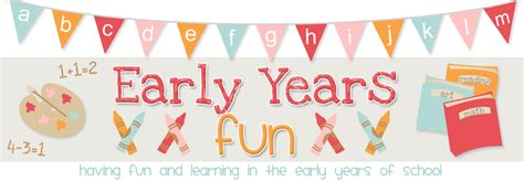 new year for early years early years new year