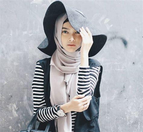 Promo Gamis Busana Muslim Bermerk Modern Style Ootd Fashion Terbaru 2017 Trend Fashion