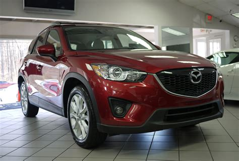 service manual small engine maintenance and repair 2013 mazda cx 5 engine control used 2013