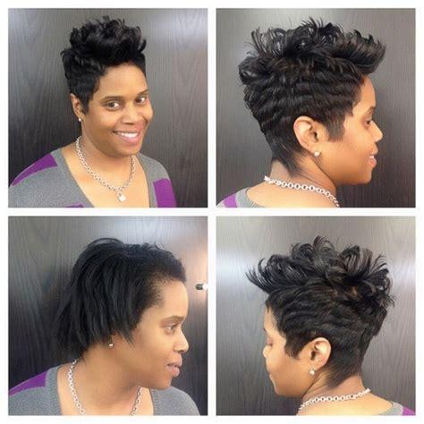cheryl sarten hair stylist cheryl jones hair stylist georgia