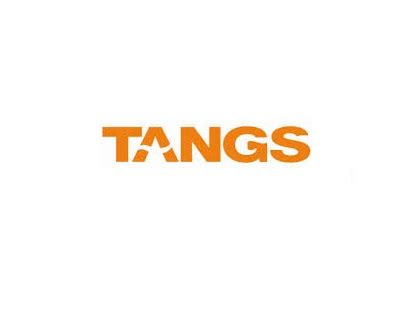 Tangs Gift Card - reward category amara connects