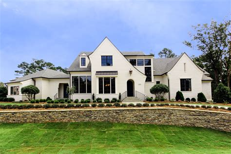 Handcrafted Homes Reviews - custom home builders raleigh nc reviews www